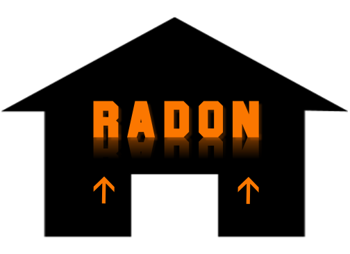 What-is-Radon.png